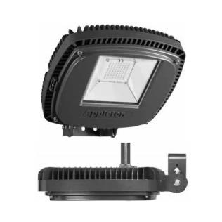 Projetor Areamaster™ LED