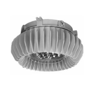 Luminárias da série Mercmaster™ LED
